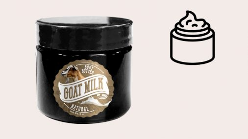 BodyButter-800x480